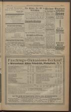 Oberwarther Sonntags-Zeitung 19340107 Seite: 9