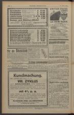Oberwarther Sonntags-Zeitung 19340128 Seite: 10