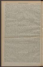 Oberwarther Sonntags-Zeitung 19340128 Seite: 2