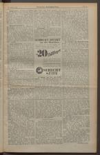 Oberwarther Sonntags-Zeitung 19340128 Seite: 3