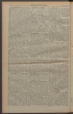 Oberwarther Sonntags-Zeitung 19340128 Seite: 4