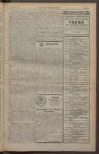 Oberwarther Sonntags-Zeitung 19340128 Seite: 5