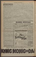 Oberwarther Sonntags-Zeitung 19340128 Seite: 6