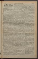 Oberwarther Sonntags-Zeitung 19340128 Seite: 7
