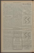Oberwarther Sonntags-Zeitung 19340128 Seite: 8
