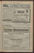 Oberwarther Sonntags-Zeitung 19340128 Seite: 9