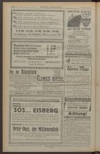 Oberwarther Sonntags-Zeitung 19340225 Seite: 10