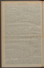 Oberwarther Sonntags-Zeitung 19340225 Seite: 2