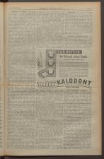 Oberwarther Sonntags-Zeitung 19340225 Seite: 3