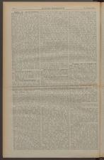Oberwarther Sonntags-Zeitung 19340225 Seite: 4