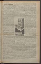Oberwarther Sonntags-Zeitung 19340225 Seite: 5