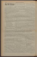 Oberwarther Sonntags-Zeitung 19340225 Seite: 6
