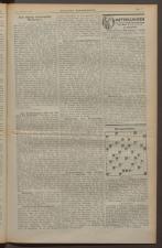 Oberwarther Sonntags-Zeitung 19340225 Seite: 7