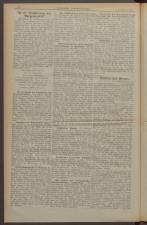 Oberwarther Sonntags-Zeitung 19340225 Seite: 8