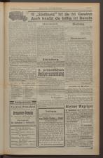 Oberwarther Sonntags-Zeitung 19340225 Seite: 9