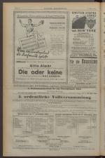Oberwarther Sonntags-Zeitung 19340311 Seite: 10