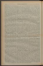 Oberwarther Sonntags-Zeitung 19340311 Seite: 2