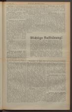 Oberwarther Sonntags-Zeitung 19340311 Seite: 3