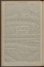 Oberwarther Sonntags-Zeitung 19340311 Seite: 4