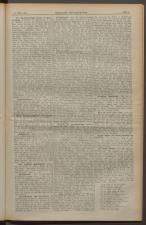 Oberwarther Sonntags-Zeitung 19340311 Seite: 5