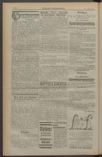 Oberwarther Sonntags-Zeitung 19340311 Seite: 6