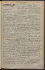Oberwarther Sonntags-Zeitung 19340311 Seite: 7
