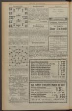 Oberwarther Sonntags-Zeitung 19340311 Seite: 8
