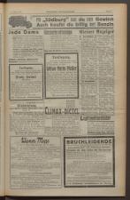 Oberwarther Sonntags-Zeitung 19340311 Seite: 9
