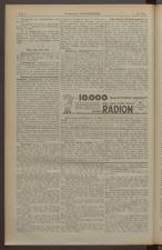 Oberwarther Sonntags-Zeitung 19340715 Seite: 2