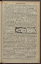 Oberwarther Sonntags-Zeitung 19340715 Seite: 3