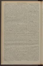 Oberwarther Sonntags-Zeitung 19340715 Seite: 4