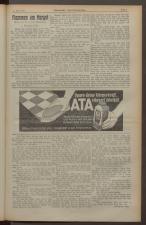 Oberwarther Sonntags-Zeitung 19340715 Seite: 5
