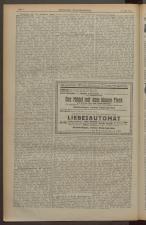 Oberwarther Sonntags-Zeitung 19340715 Seite: 6