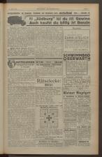 Oberwarther Sonntags-Zeitung 19340715 Seite: 7