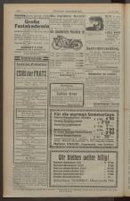 Oberwarther Sonntags-Zeitung 19340715 Seite: 8