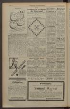 Oberwarther Sonntags-Zeitung 19341111 Seite: 10