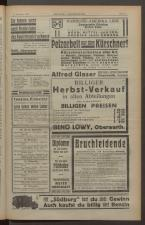Oberwarther Sonntags-Zeitung 19341111 Seite: 11
