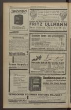 Oberwarther Sonntags-Zeitung 19341111 Seite: 12