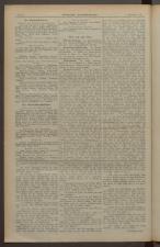 Oberwarther Sonntags-Zeitung 19341111 Seite: 2