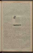 Oberwarther Sonntags-Zeitung 19341111 Seite: 3
