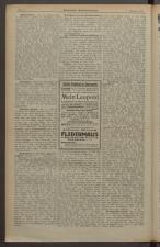 Oberwarther Sonntags-Zeitung 19341111 Seite: 4