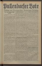 Oberwarther Sonntags-Zeitung 19341111 Seite: 5
