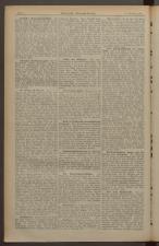Oberwarther Sonntags-Zeitung 19341111 Seite: 6