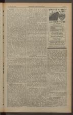 Oberwarther Sonntags-Zeitung 19341111 Seite: 7