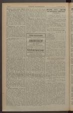Oberwarther Sonntags-Zeitung 19341111 Seite: 8