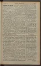 Oberwarther Sonntags-Zeitung 19341111 Seite: 9