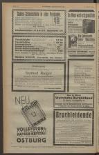 Oberwarther Sonntags-Zeitung 19350113 Seite: 10