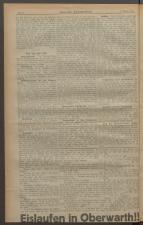Oberwarther Sonntags-Zeitung 19350113 Seite: 2