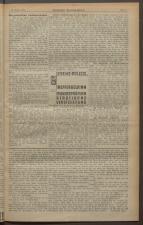 Oberwarther Sonntags-Zeitung 19350113 Seite: 3