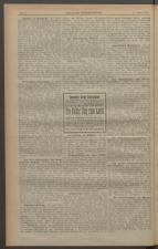 Oberwarther Sonntags-Zeitung 19350113 Seite: 4